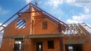 dachy-brzezinski-wiezby-14