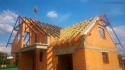 dachy-brzezinski-wiezby-15