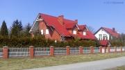 dachy-brzezinski-wiezby-3